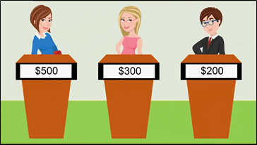 Jeopardy-Game-in-PowerPoint-18