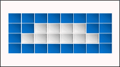 Jeopardy-Game-in-PowerPoint-4