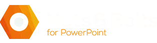 Nuts & Bolts Speed Training