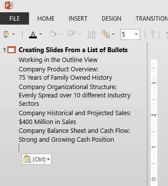 Pasting-Text-Into-the-Outline-View-in-PowerPoint