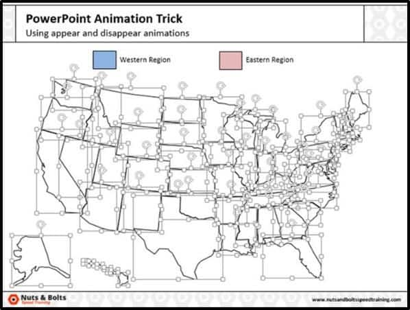 Make Objects Appear and Disappear with PowerPoint Animations – Nuts ...