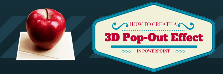 Creating a 3D Pop-Out Picture Effect in PowerPoint.png