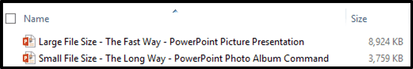 Protecting-Your-PowerPoint-Presentation-Long-Step-1