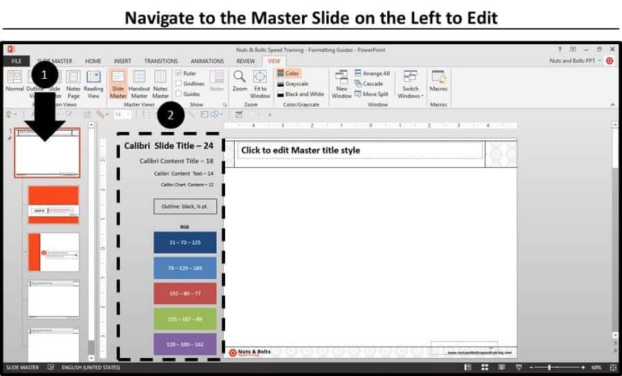 PowerPoint-Best-Practices-Formatting-Guides-2-Navigate-to-the-Parent-Slide