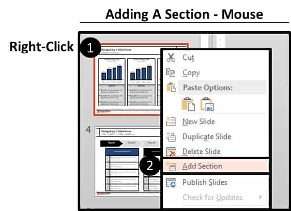 How To Group In Powerpoint The Ultimate Guide Nuts Bolts Speed