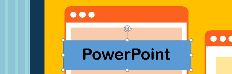 PowerPoint Morph Example Step 2.6