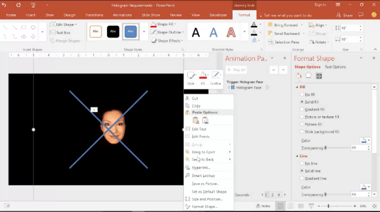 powerpoint-hologram-12-align-to-center