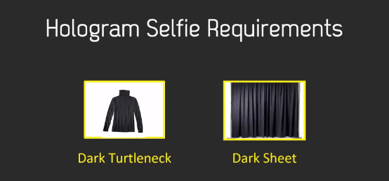 powerpoint-hologram-2-selfie-requirements