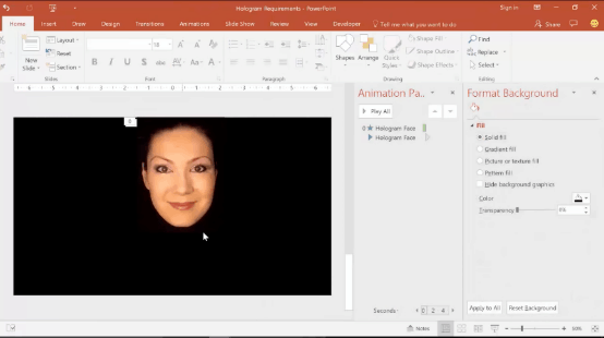 powerpoint-hologram-20-pro-tip-3