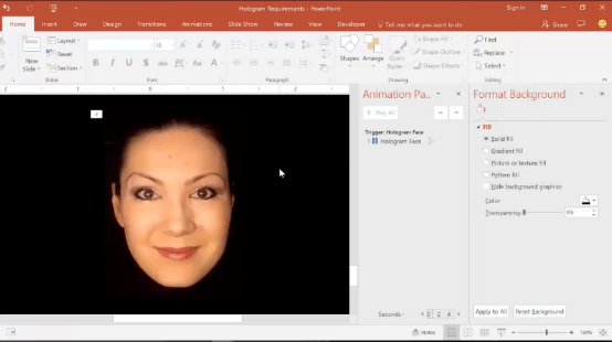 powerpoint-hologram-8-blend-the-video-edges