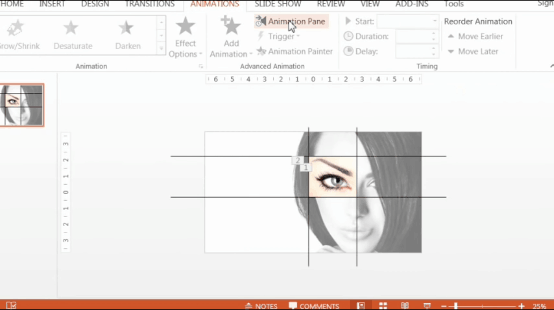 powerpoint-zoom-step-3-1-animations-pane
