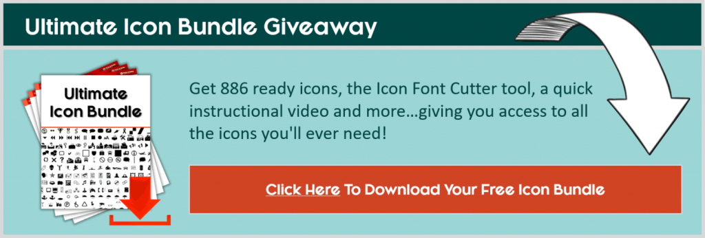 Icon-Bundle-download-thumbnail-for-blog-post-3-1500x507