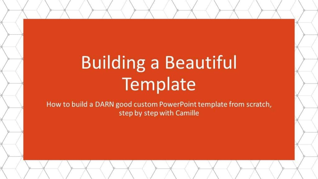 How-to-create-a-custom-PowerPoint-template-Sample-slides-1