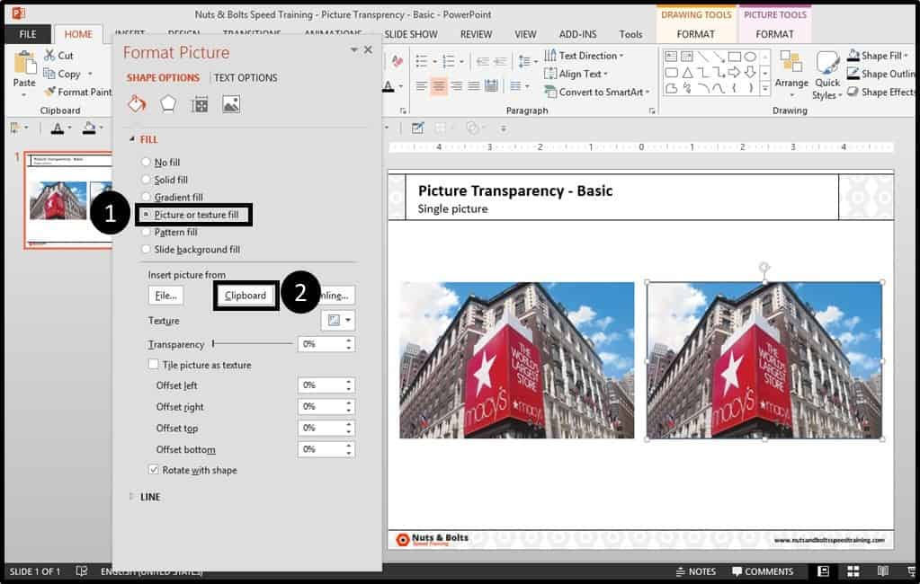 PowerPoint-Picture-Transparency-Single-Step-4A-Fill-from-Clipboard