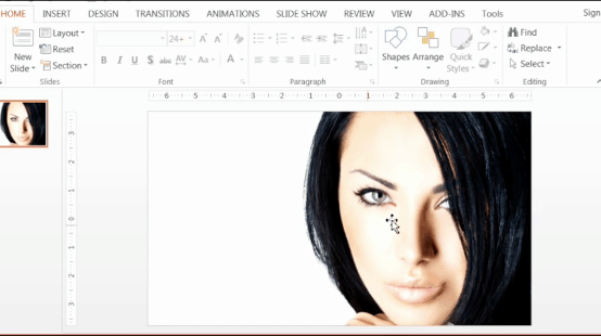 powerpoint-zoom-step-1-1-find-your-picture