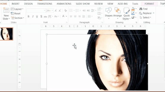 PowerPoint-Zoom-Step-1.2-Duplicate-Your-Picture