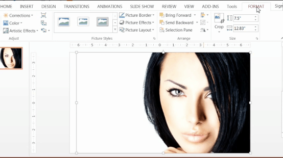 PowerPoint-Zoom-Step-1.3-Layer-the-images