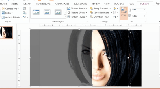 powerpoint-zoom-step-1-4-2-crop-down-your-photo