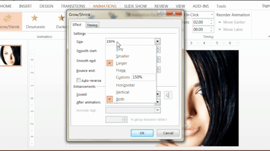 PowerPoint-Zoom-Step-1.9-change-the-zoom-to-150
