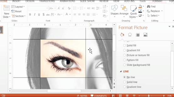 PowerPoint-Zoom-Step-2.4-zoom-in-for-perfection