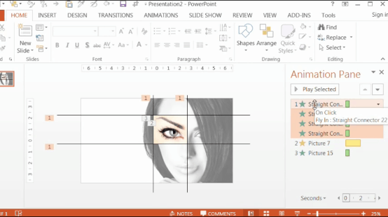 PowerPoint-Zoom-Step-3.10-lines-end-result