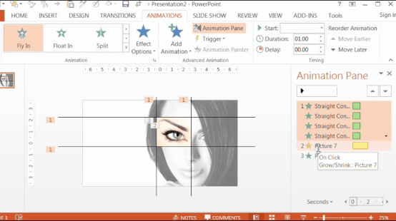 PowerPoint-Zoom-Step-3.11-change-the-duration-of-the-animations