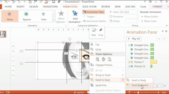 PowerPoint-Zoom-Step-3.12-send-the-picture-backwards