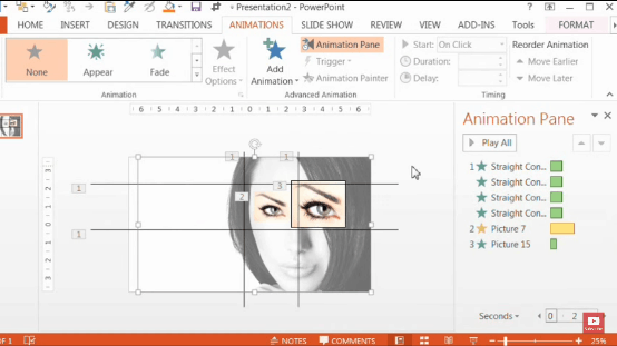 PowerPoint-Zoom-Step-3.13-comparing-the-eyes