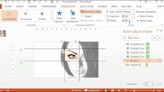 PowerPoint-Zoom-Step-3.16-add-an-animation-delay