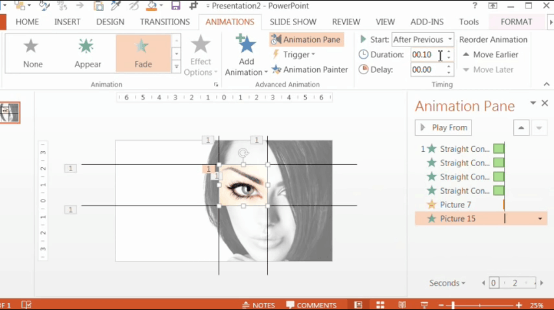 PowerPoint-Zoom-Step-3.17-animate-the-larger-picture