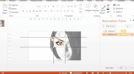 PowerPoint-Zoom-Step-3.2-Extend-the-animation