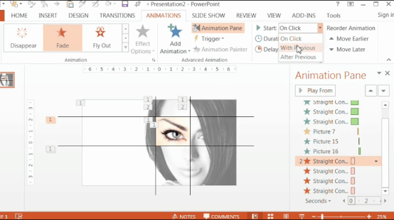 PowerPoint-Zoom-Step-3.21-start-with-previous