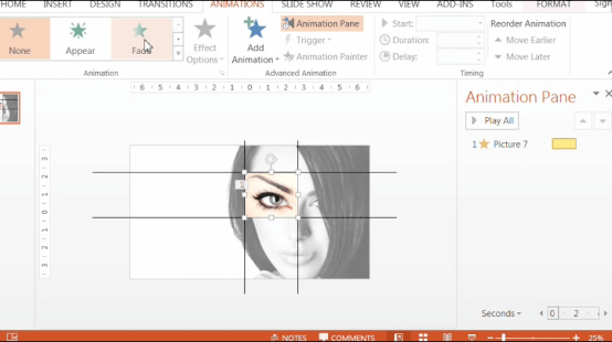 PowerPoint-Zoom-Step-3.3-Choose-a-fade-animation