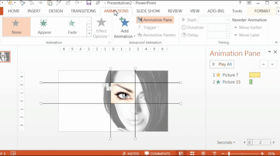 PowerPoint-Zoom-Step-3.4-fade-animation-end-result