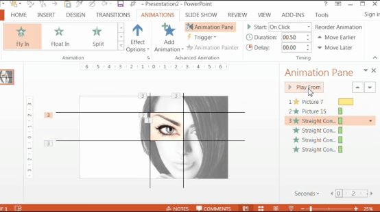 PowerPoint-Zoom-Step-3.7-choose-directions-for-different-lines