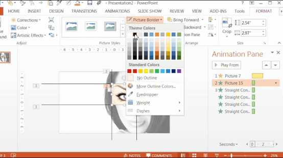 PowerPoint-Zoom-Step-3.8-add-a-black-border