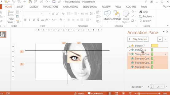PowerPoint-Zoom-Step-3.9-change-the-animation-sequence-of-the-lines