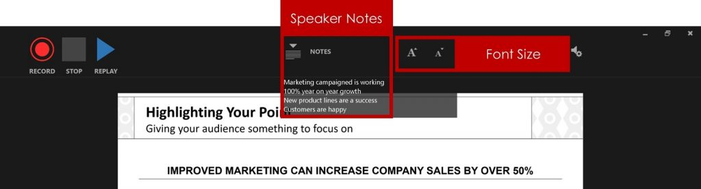 How-to-narrate-PowerPoint-16