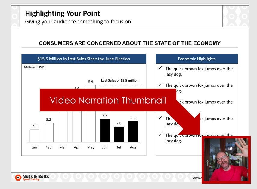 How-to-narrate-PowerPoint-21
