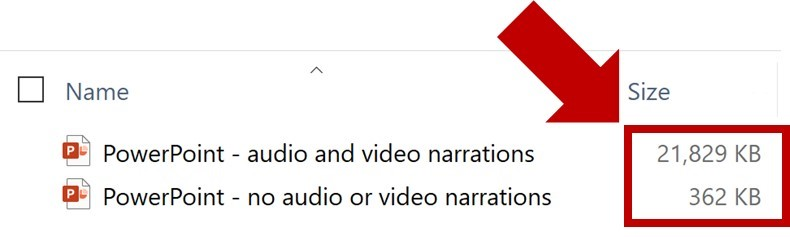 How-to-narrate-PowerPoint-27
