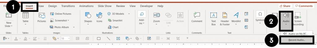 How-to-narrate-PowerPoint-5
