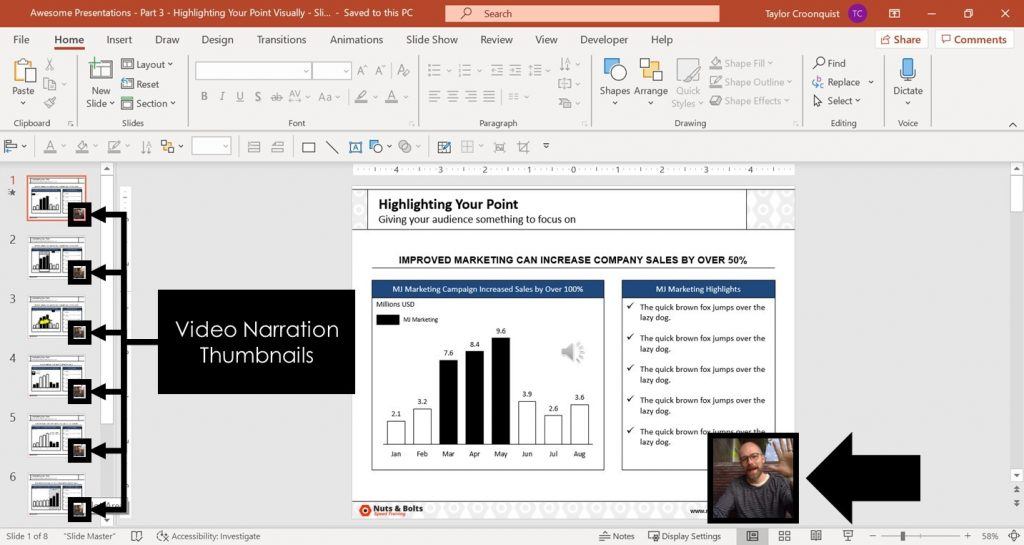 How-to-narrate-PowerPoint-video-narrations