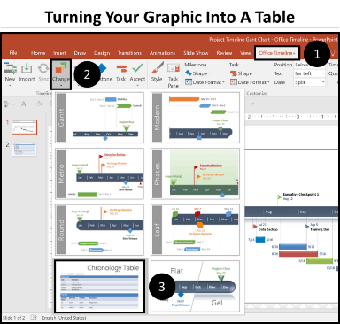 Office-Timeline-Gantt-Chart-Tricks-5.1-turning-a-graphic-into-a-table-1.png