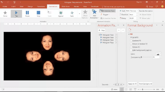 PowerPoint-Hologram-17-start-with-previous