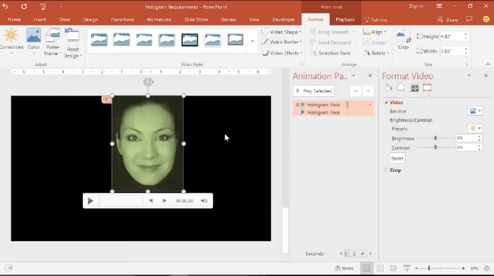 PowerPoint-Hologram-22-pro-tip-4.2