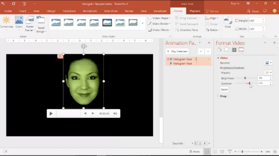 PowerPoint-Hologram-23-pro-tip-4.3