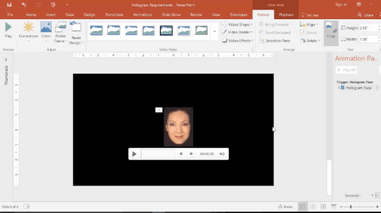 PowerPoint-Hologram-5-crop-around-your-face-carefully