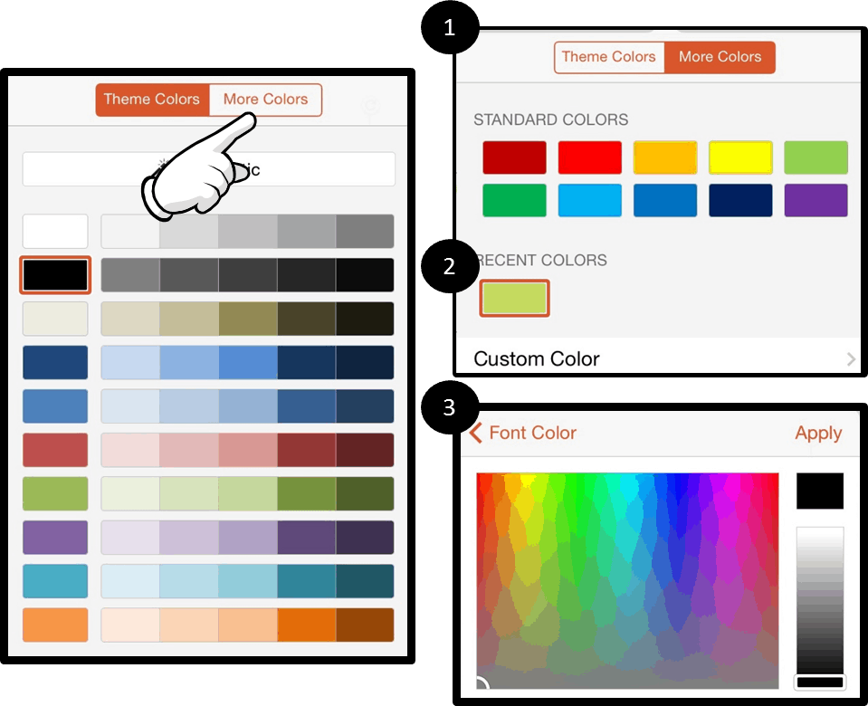 PowerPoint-for-iPad-6B-More-Color-Options