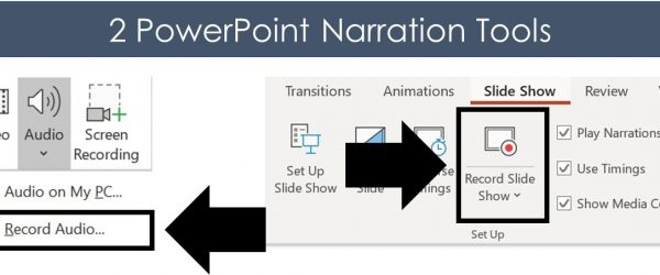 How-to-narrate-PowerPoint-1