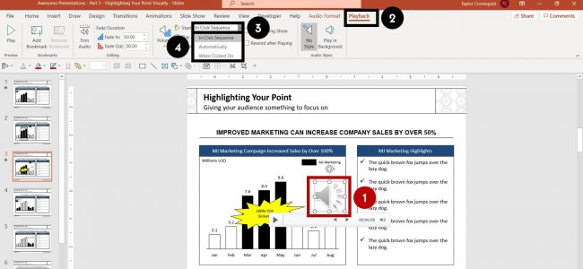 How-to-narrate-PowerPoint-8